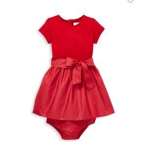NWT! Ralph Lauren Dress